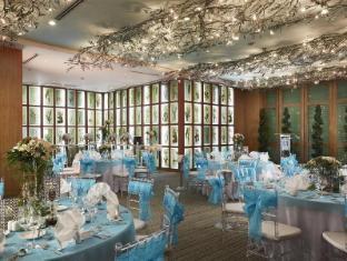 Astoria Plaza Full Service Residential Suites Manila - Ballroom