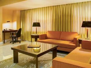 The Linden Suites Manila - 3 Bedroom