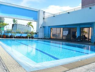 /prince-plaza-ii-condotel/hotel/manila-ph.html?asq=jGXBHFvRg5Z51Emf%2fbXG4w%3d%3d