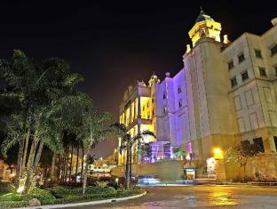 /uk-ua/waterfront-cebu-city-hotel-and-casino/hotel/cebu-ph.html?asq=3o5FGEL%2f%2fVllJHcoLqvjMKij3kfgegdy%2fkgOZGZwLYL43%2b7LmQdQYA8i4ahL4PWy