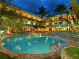 /acuarium-suite-resort/hotel/santo-domingo-do.html?asq=jGXBHFvRg5Z51Emf%2fbXG4w%3d%3d