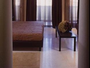 /art-hotel-novecento/hotel/bologna-it.html?asq=5VS4rPxIcpCoBEKGzfKvtBRhyPmehrph%2bgkt1T159fjNrXDlbKdjXCz25qsfVmYT