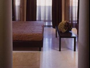 /de-de/art-hotel-novecento/hotel/bologna-it.html?asq=vrkGgIUsL%2bbahMd1T3QaFc8vtOD6pz9C2Mlrix6aGww%3d