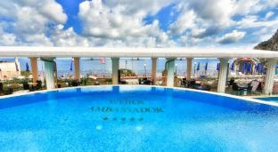 /hotel-weber-ambassador/hotel/capri-it.html?asq=jGXBHFvRg5Z51Emf%2fbXG4w%3d%3d