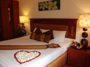 Absolute Sea Pearl Beach Resort Phuket - Guest Room