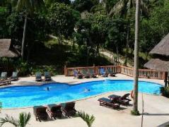Arayaburi Resort - Phi Phi Thailand