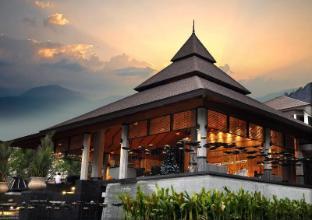 /greenery-resort-khao-yai/hotel/khao-yai-th.html?asq=vrkGgIUsL%2bbahMd1T3QaFc8vtOD6pz9C2Mlrix6aGww%3d