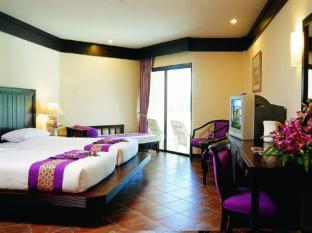 Kata Poolside Resort Phuket - Hotel Innenbereich