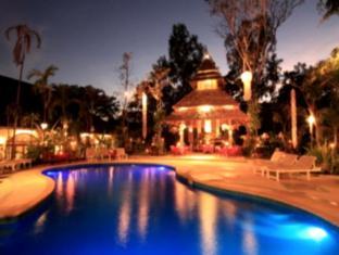 /mae-hong-son-mountain-inn-resort/hotel/mae-hong-son-th.html?asq=jGXBHFvRg5Z51Emf%2fbXG4w%3d%3d