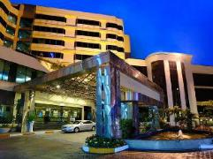 Chon Inter Hotel | Thailand Cheap Hotels