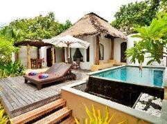 Paradee Resort   Thailand Cheap Hotels