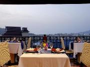 Cottage View Restaurant