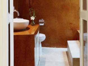 Tuana The Phulin Resort Phuket - Deluxe Room