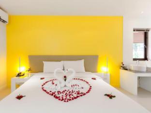 Tuana The Phulin Resort Phuket - Standard King