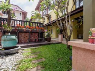 Tuana The Phulin Resort Phuket - Surroundings
