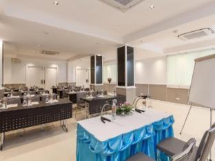 Tuana The Phulin Resort Phuket - Meeting Room