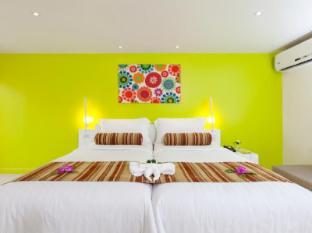 Tuana The Phulin Resort Phuket - Standard Double