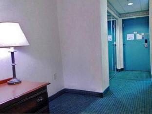 /holiday-inn-express-pittsburgh-west-greentree/hotel/pittsburgh-pa-us.html?asq=jGXBHFvRg5Z51Emf%2fbXG4w%3d%3d