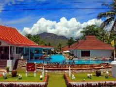Privacy Beach Resort & Spa   Prachuap Khiri Khan Hotel Discounts Thailand