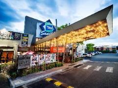Australia Hotel Booking | Sandbelt Hotel Moorabbin