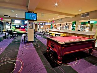 Glengala Hotel