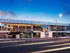 Sandringham Hotel Australia