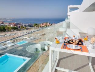 /hotel-baobab-suites/hotel/tenerife-es.html?asq=jGXBHFvRg5Z51Emf%2fbXG4w%3d%3d