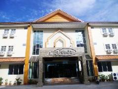 Na Chaidej Hotel | Thailand Cheap Hotels