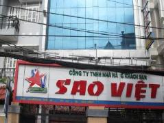 Sao Viet Hotel | Vietnam Hotels Cheap