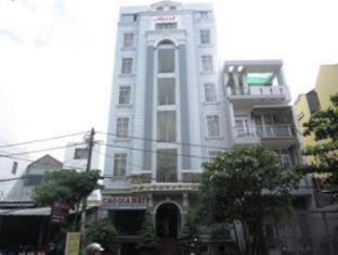 Cao Gia Hai Hotel