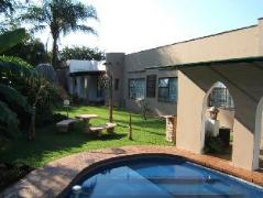 Fourie Street 199 Bed and Breakfast - South Africa Discount Hotels