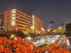 Guangzhou Yuebei Hotel - China