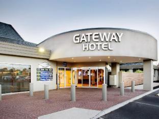 /gateway-hotel/hotel/geelong-au.html?asq=jGXBHFvRg5Z51Emf%2fbXG4w%3d%3d
