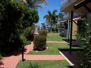 /dolphin-waters-apartment/hotel/fraser-coast-au.html?asq=jGXBHFvRg5Z51Emf%2fbXG4w%3d%3d