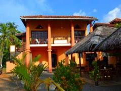 New York Beach Club | Sri Lanka Budget Hotels
