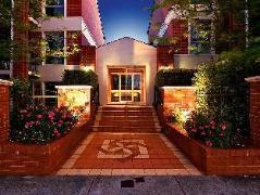 Australia Hotel Booking | Box Hill Studios Accommodation