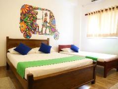 City Beds-The Regent Sri Lanka