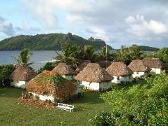 Wayalailai Resort | Yasawa Islands Fiji Hotels Cheap Rates