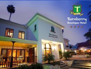 /turnberry-boutique-hotel/hotel/oudtshoorn-za.html?asq=jGXBHFvRg5Z51Emf%2fbXG4w%3d%3d