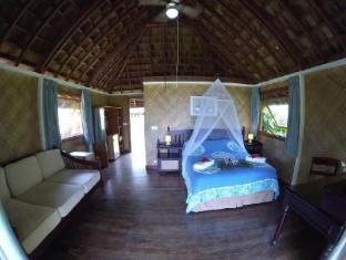 /punatea-village/hotel/tahiti-pf.html?asq=vrkGgIUsL%2bbahMd1T3QaFc8vtOD6pz9C2Mlrix6aGww%3d