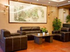 Zhenxing Hotel China