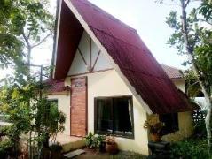 Salakphet Guesthouse | Thailand Cheap Hotels