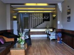Canary Hoang Yen Boutique Apartment | Cheap Hotels in Vietnam