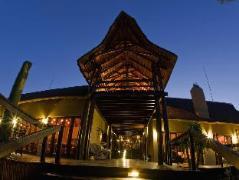 Elephant Plains Game Lodge | South Africa Budget Hotels