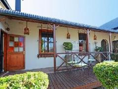 84 on 4th Guest House | Cheap Hotels in Johannesburg South Africa
