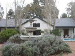 Franschhoek Rose Cottages | Cheap Hotels in Franschhoek South Africa