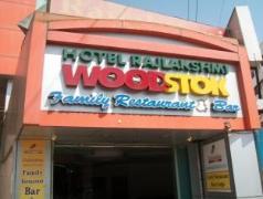 Hotel Rajlakshmi