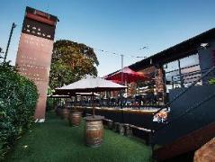 The Ranch Hotel   Cheap Hotels in Sydney Australia