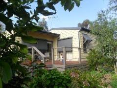Wonga Park Brushy Creek Accommodation Australia