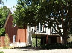 Wonga Park Vue de Vin Accommodation